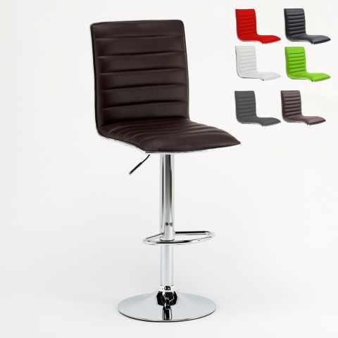 tabouret pour cuisine de design matelas matelass honolulu. Black Bedroom Furniture Sets. Home Design Ideas