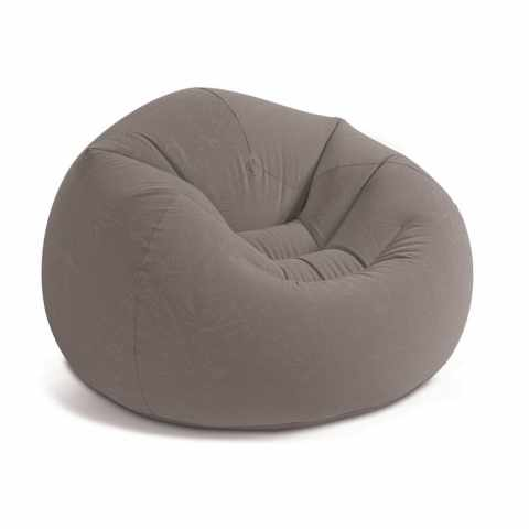 poufs et canap s gonflables intex notre s lection. Black Bedroom Furniture Sets. Home Design Ideas