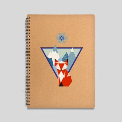 SD638PPLB20PZ - 20 chaises DAW pour bar restaurant - retro
