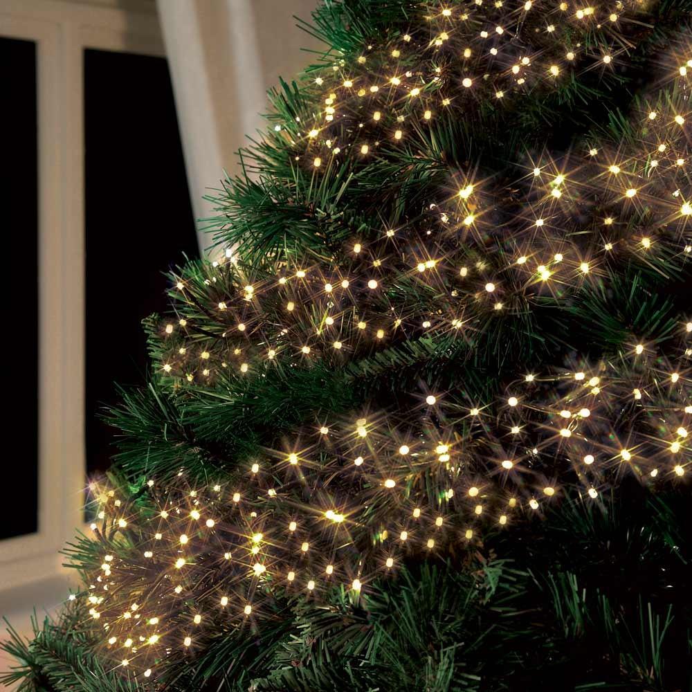 Branche D Arbre Sapin De Noel lumières de noël d'extérieur led solaire batterie longue durée panneau de  100 leds arbre sapin de noel balcon