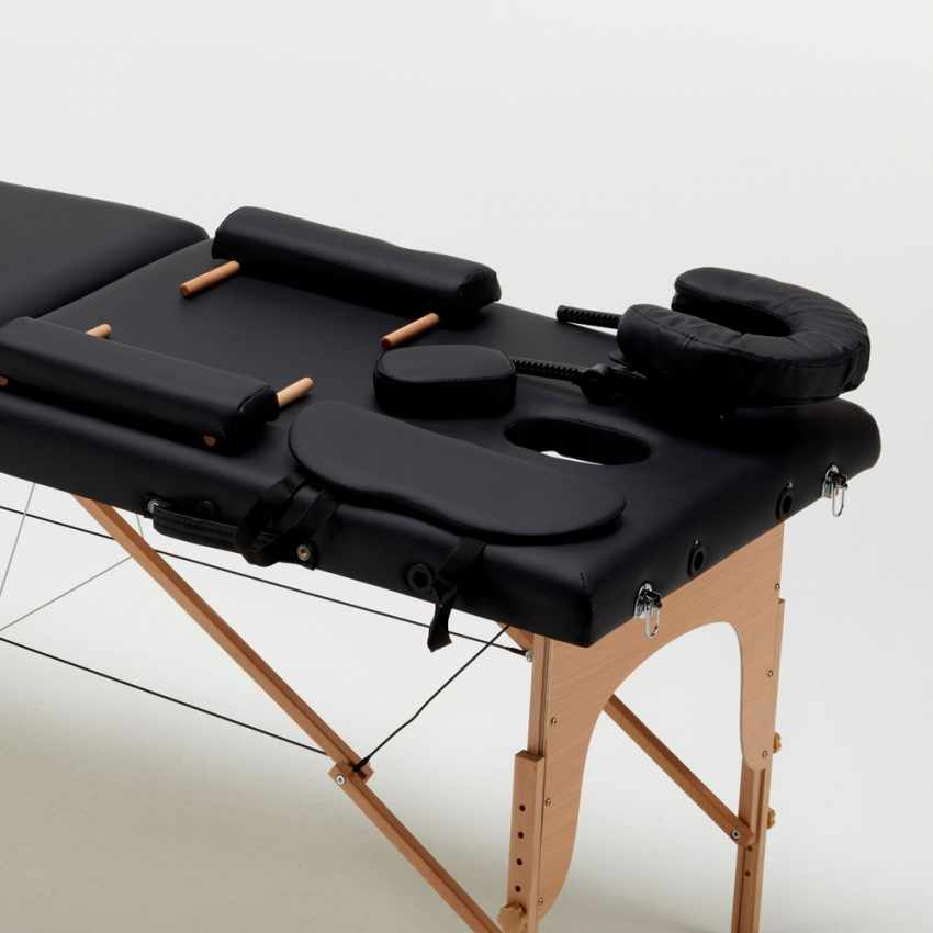 Table Pliante Groupon. Table Basse Convertible Groupon Table Basse ...