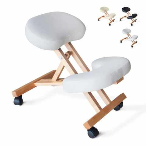 tabouret roulettes pour esth ticienne manucure p dicure en simili cuir selle de cheval. Black Bedroom Furniture Sets. Home Design Ideas