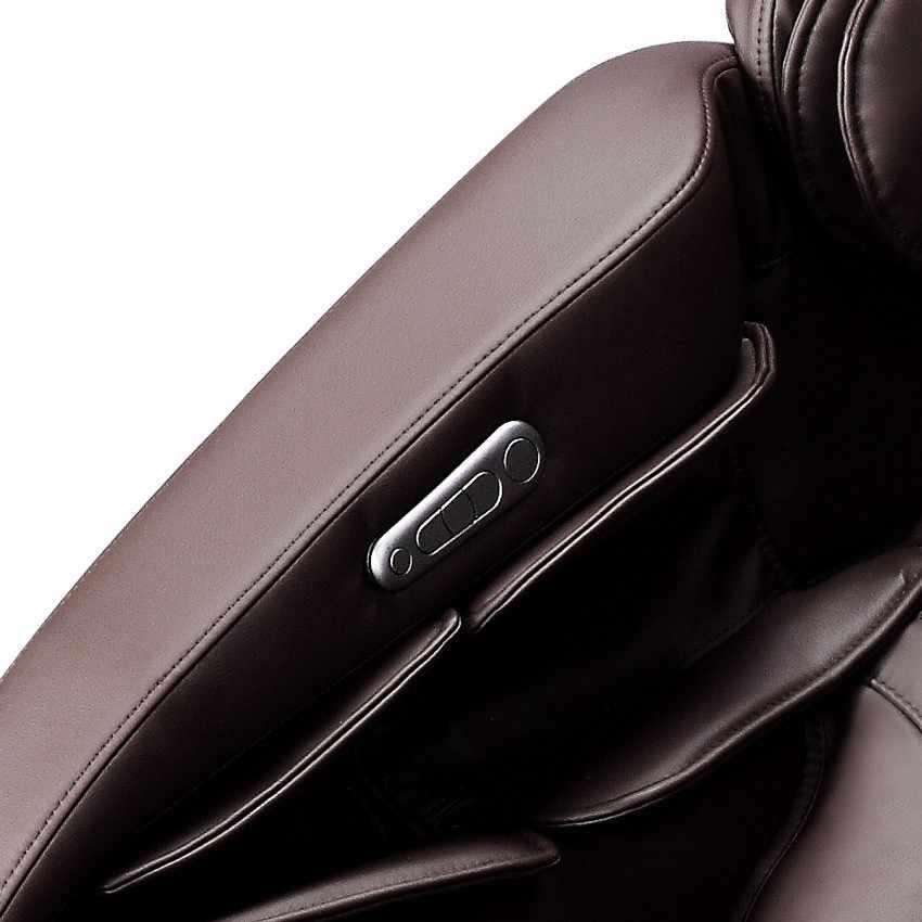 Chaise de massage professionnelle IRest Sl-A389 GALAXY EGG - nuevo