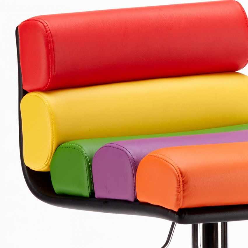 salles de jeux tabouret pubs et bi re de couleur cuirette. Black Bedroom Furniture Sets. Home Design Ideas
