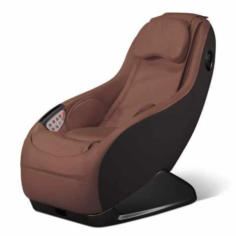 PM151HEA - Fauteuil massant iRest SL-A151 3D Massage HEAVEN - promozione