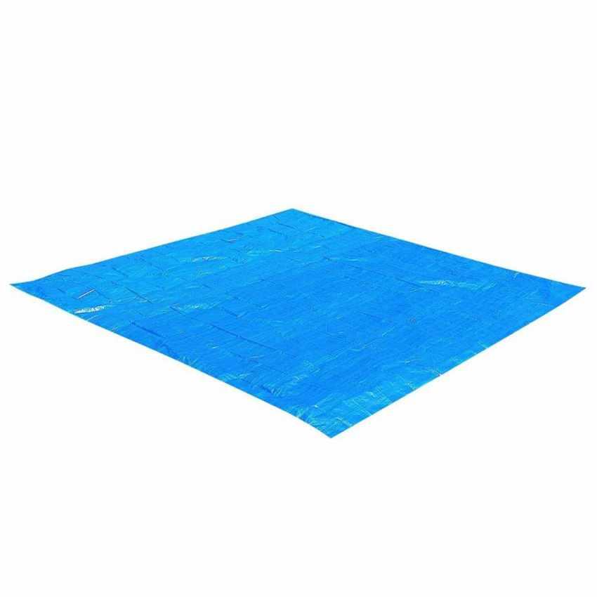 piscine hors sol graphite intex 26382 ex 28382 ronde 478x124. Black Bedroom Furniture Sets. Home Design Ideas
