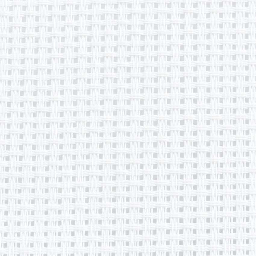 GI100TEX - Bain de soleil grand professionnel chaise longue lit de plage piscine aluminium ITALIA Extralarge - bianco