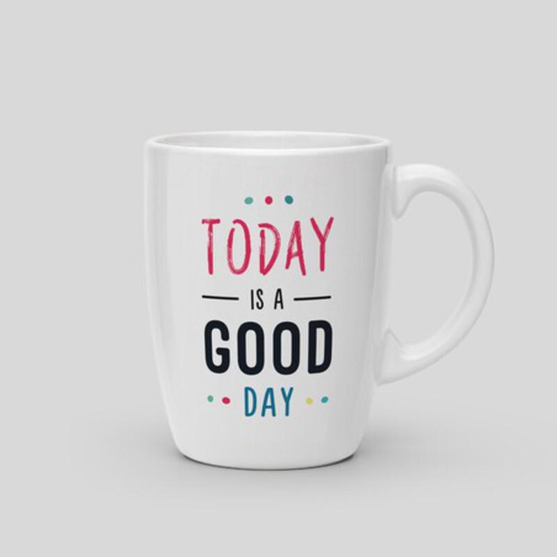 chaise daw dsw eames accoudoirs design cuisine bar salle d. Black Bedroom Furniture Sets. Home Design Ideas